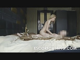 Picture Skinny Russian Young Girl 18+ Escort Ass Fuc...