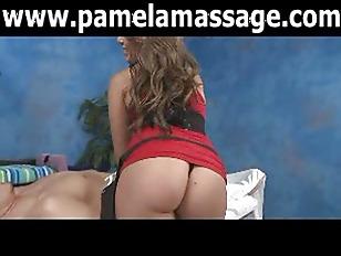 Picture Great Sensual Full Body Rub