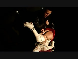 Picture BDSM Actions Of Fetish Pleasure
