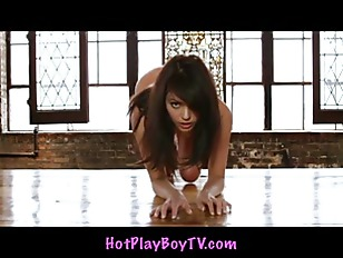 Picture Playboys Amateur Girls Season 2 Ep 02
