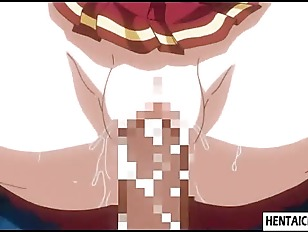 Picture Hentai Young Girl 18+ Brutally Fucked By Ten...