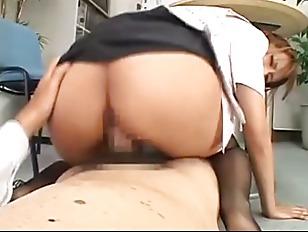 You jizz pantyhose dominatrix submissive
