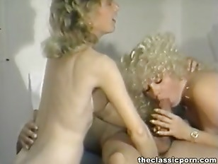 Picture Cock Treated By Two Sexy Nurses