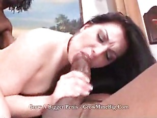 Picture Horny Slut Goes For A Ride