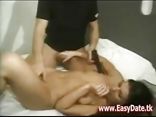 Husband wife hard sex
