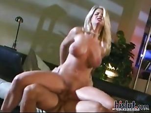Сексуальные лезби онлайн фильм