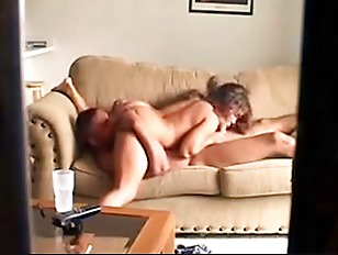 Picture French Amateur Sex