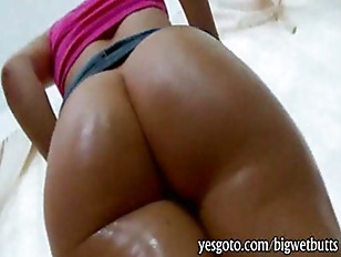 Picture Stunning Busty Hottie Krissy Lynn Big Ass Oi...