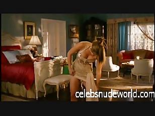 Picture Jennifer Lopez Big Butt