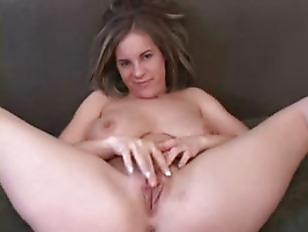 Sabrina in wolford pantyhose