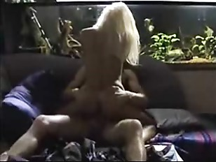 Picture He Fucked My Wife In Front Of Me