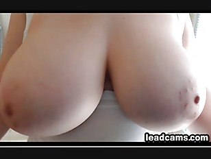 Picture Big Breasts Close Up