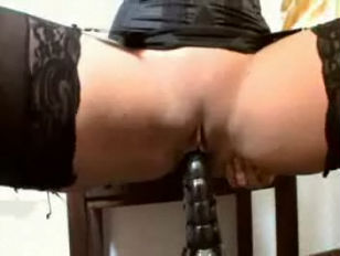 Picture Laura Prego In Kinky Affair