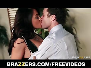 Picture Sexy Big Tit Asian Bombshell Cheats On Her Man Wi...