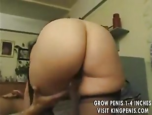 Picture Hot German Mature Ride Cock