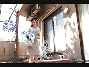 Picture Asian Wife Ride On Her Husband