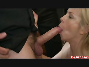 Picture Seduced By The Boss Wife P06 Sc04 P1