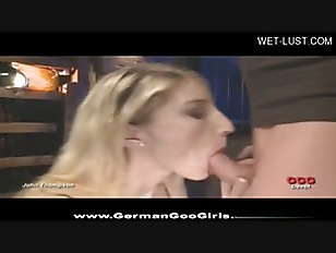Picture Italian Mom Golden Shower Swallow
