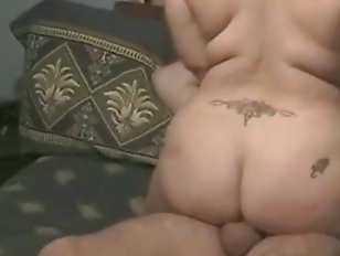 Picture Blonde Milf With Big Booty Has Cowgirl And D...