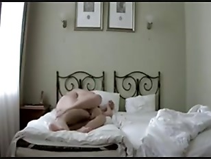 Picture Russian Fuck In Hotel