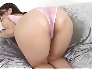 3 teacher fuck erasmus girl ivana sugar 5