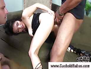 Picture Interracial Fetish Femdom Loving Babe