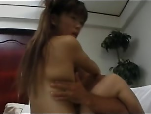 Picture Amateur Hairy Tokyo Young Girl 18+ With Spre...