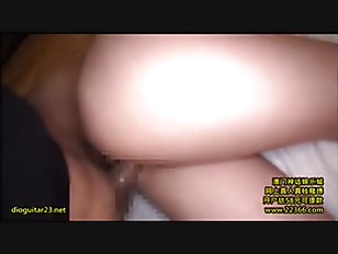 Picture Sex On The Floor