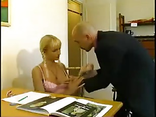 Picture Young Girl 18+ Schoolgirl Ass Fucked And Jiz...