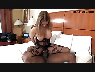 Picture Busty Wifes Bbc Creampie
