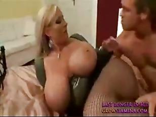 Picture Hot Sex Fuck