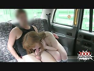 Порно сисястие латинки