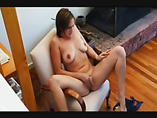 Amateur Orgasm Compilation