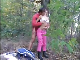 Picture Hot Young Girl 18+ Fucked In The Woods