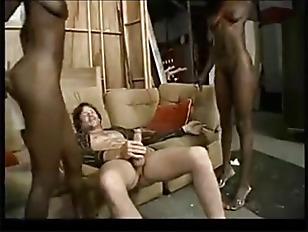 Sexy smoker black pantyhose
