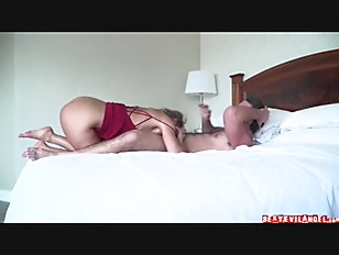 Picture Nasty Anal Rendezvous