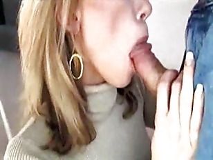 Picture Blonde Shows Pleasure In Doggystyle