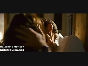 Picture First Sex Scene Of Young Girl- 2015