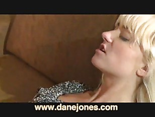 Picture DaneJones Young Girl Likes Hard Orgasms
