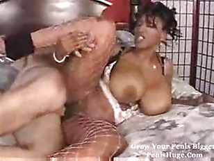 Possible Africa sexxx porn star nude the intelligible