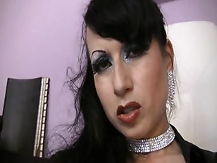 Picture Jerk Off To Your Hairy Pussy Secretary