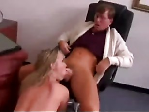 Picture Daughter Meets Daddys Cock