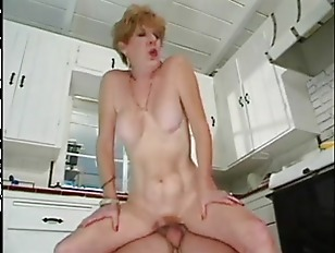 Diane richards milf think, that
