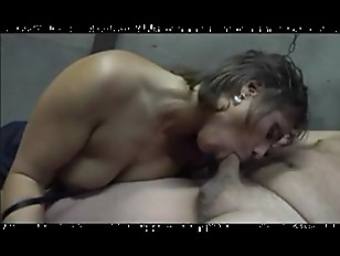 Picture Boss Gets Milf