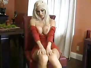 Picture Sandee Westgate Has Fucked