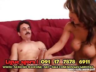 Picture Travesti Se Cagando De Tesao