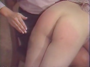 Picture Schoolgirls Spanked