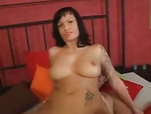 Picture Hot Young Girl 18+ Girl With Tattoos