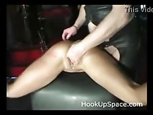 Anal itching medical advice