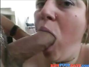 Picture Ghetto Cock With Big White Mature